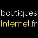 boutiques_internet